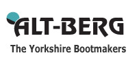altberg_logo