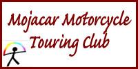 moajacar_logo