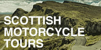 www.scottishmotorcycletours.net