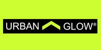 http://www.urban-glow.com/